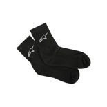 Alpinestars Socken KX-Winter schwarz