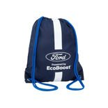 Ford Performance Tasche PullsBag Stripe
