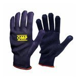 Handschuhe OMP NB/1885 - Polyester / Baumwolle