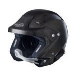 Helm Sparco WTX-J7I Air (Homologation FIA)