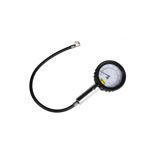 OMP Manometer analog – 0-2,7 bar