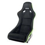 Recaro Sportsitz Pole Position SL (Treiber, links)