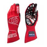 Sparco Race Handschuhe ARROW RG-7 (mit FIA-Homologation)