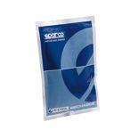 Sparco Recharger X-Cool