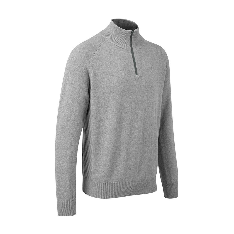 Herren Sweatshirt Knitted Lotus Cars 2017   Bekleidungsartikel ... 78db0b5a46