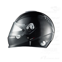 Helm Sparco WTX-9 AIR (Homologation FIA)