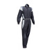 Sparco Mechanikeroverall X-LIGHT M schwarz
