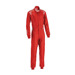 Sparco Rennoverall EXTREMA RS-10 rot (Homologation FIA)