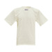 T-Shirt Sparco SOFT-TOUCH weiß